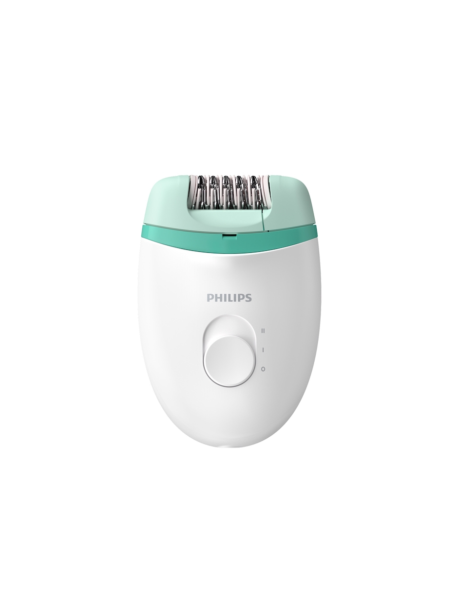 Эпилятор Philips Satinelle BRE224 BRE224/00 фото