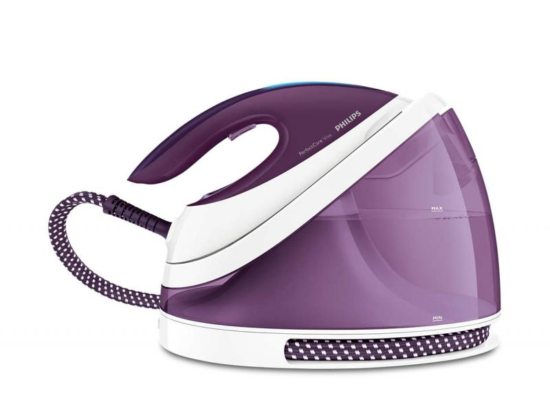 Парогенератор Philips PerfectCare Viva GC7051 утюг philips perfectcare xpress gc5050 02 отзывы