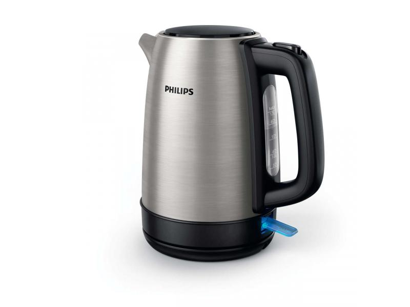 Чайник Philips HD9350 чайник philips hd9326