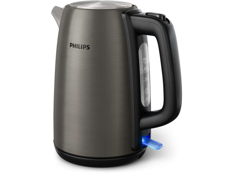 Чайник Philips HD9352 чайник philips hd9326