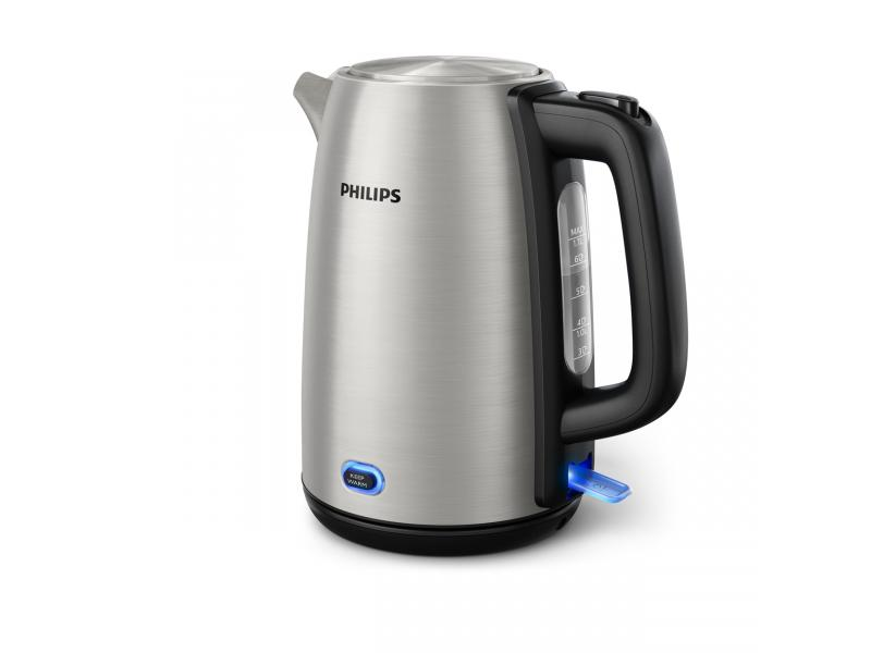Чайник Philips HD9353 чайник philips hd9326