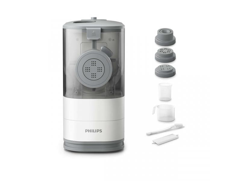 Паста-машина Viva Collection Philips HR2332 все цены
