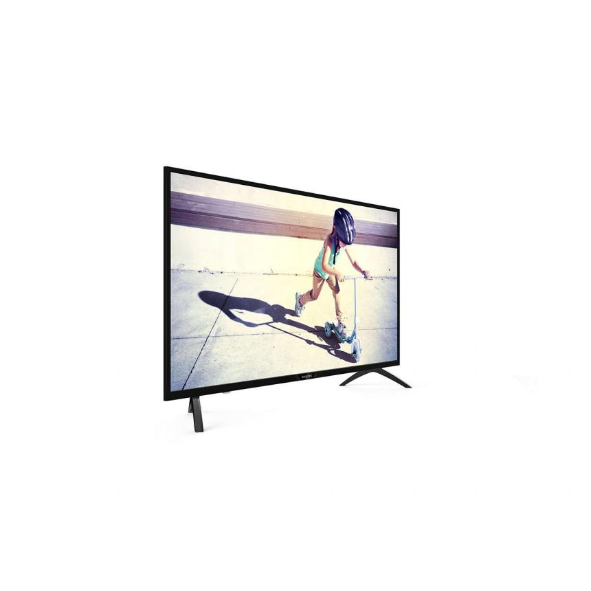 ЖК Телевизор Full HD Philips 43PFS4012 43