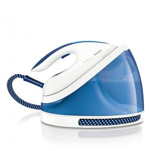 Парогенератор Philips PerfectCare Viva GC7015