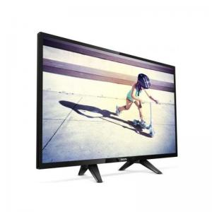 ЖК Телевизор Full HD Philips 32PFT4132 32 дюйма