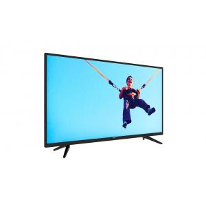 ЖК Телевизор Full HD Philips 40PFS5073 40 дюймов
