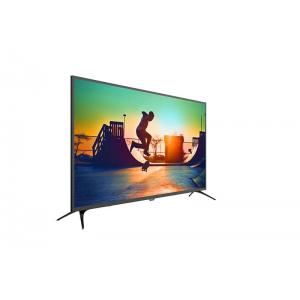 ЖК Телевизор Ultra HD Philips 50PUT6023 50 дюймов