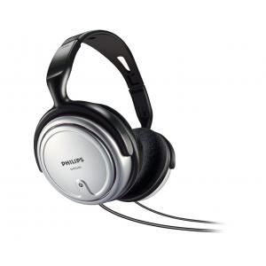 Стереонаушники Philips SHP2500