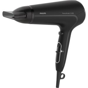 Фен DryCare Advanced Philips BHD169
