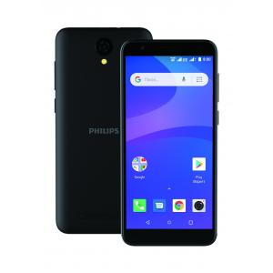 Смартфон LTE Philips S260 1/8Gb