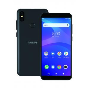 Смартфон LTE Philips S397 2/16Gb