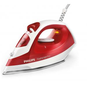 Паровой утюг Philips Featherlight Plus GC1425