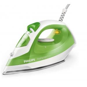 Паровой утюг Philips Featherlight Plus GC1426