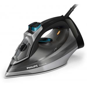 Паровой утюг Philips PowerLife GC2999