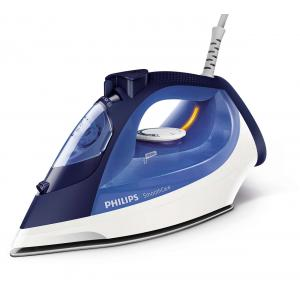 Паровой утюг Philips SmoothCare GC3580