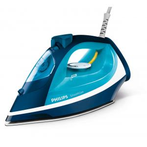 Паровой утюг Philips SmoothCare GC3582
