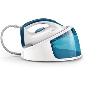 Парогенератор Philips FastCare Compact GC6709