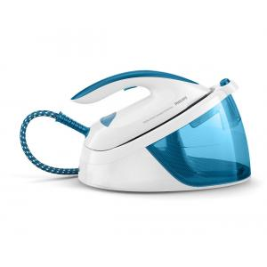 Парогенератор Philips PerfectCare Compact Essential GC6820