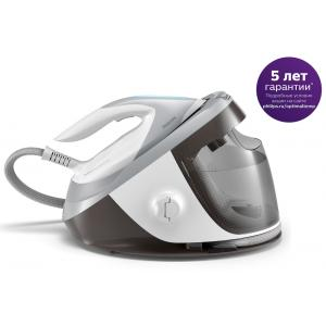 Парогенератор Philips PerfectCare Expert Plus GC8930