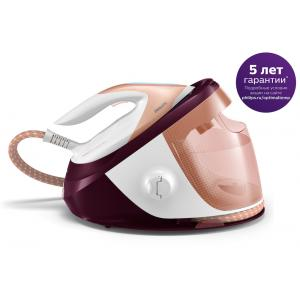 Парогенератор Philips PerfectCare Expert Plus GC8962