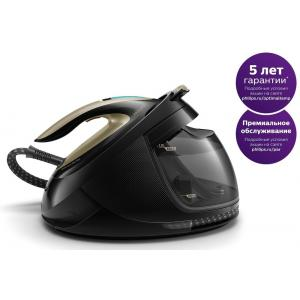 Парогенератор Philips PerfectCare Elite Plus GC9690