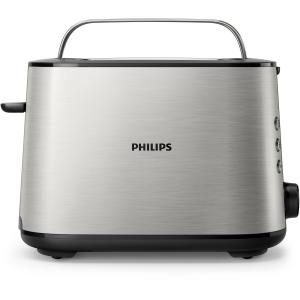 Тостер Philips HD2650