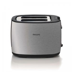 Тостер Philips HD2658