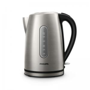 Чайник Philips Viva Collection HD9327