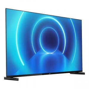 ЖК Телевизор Ultra HD Philips 70PUS7605 70 дюймов