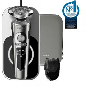 Электробритва Philips Series 9000 Prestige SP9861