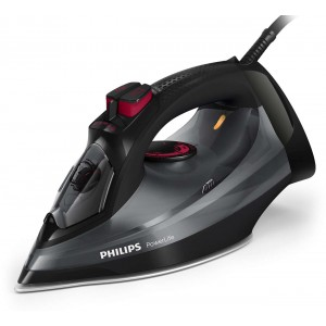 Паровой утюг Philips PowerLife GC2998