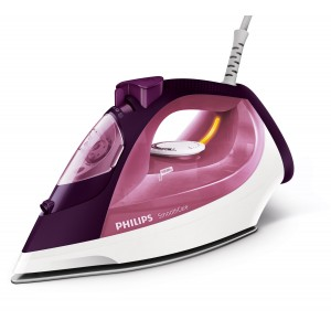 Паровой утюг Philips SmoothCare GC3581