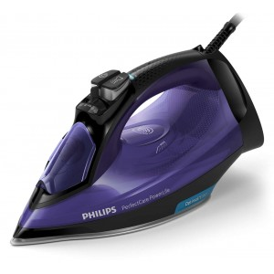 Паровой утюг Philips PerfectCare GC3925