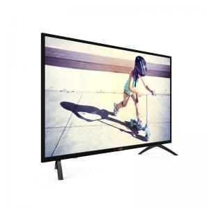 ЖК Телевизор Full HD Philips 43PFS4062 43 дюйма