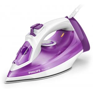 Паровой утюг Philips PowerLife GC2991