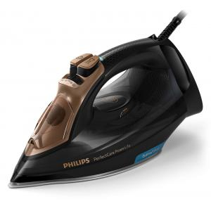 Паровой утюг Philips PerfectCare GC3929/64