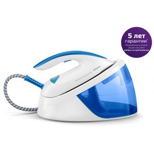 Парогенератор Philips PerfectCare Compact Essential GC6804