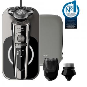 Электробритва Philips Series 9000 Prestige SP9862