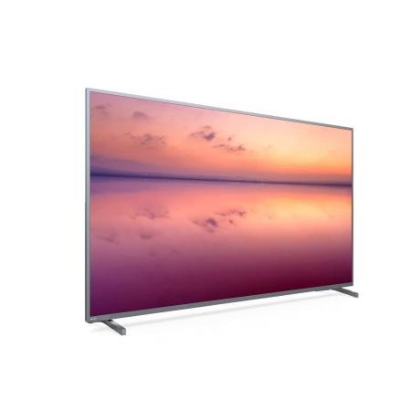 ЖК Телевизор Ultra HD Philips 70PUS6774 70 дюймов
