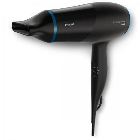 Фен Philips DryCare Essential BHD026