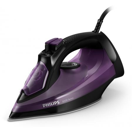Паровой утюг Philips 5000 Series DST5041