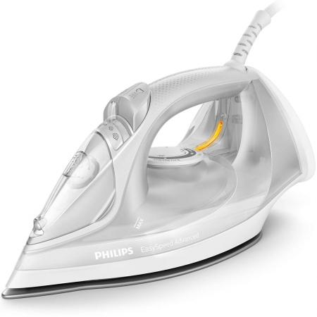 Паровой утюг Philips EasySpeed Advanced GC2675