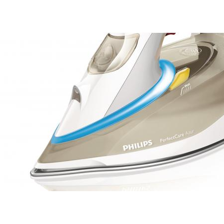 Паровой утюг Philips Azur GC4916