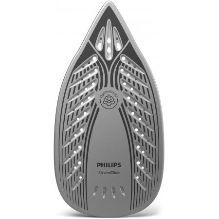 Парогенератор Philips PerfectCare Compact Plus GC7926