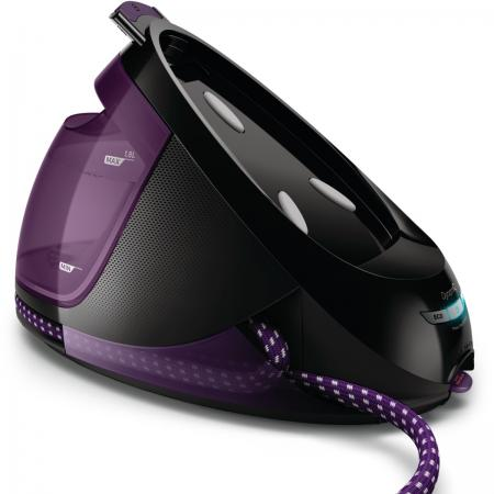 Парогенератор Philips PerfectCare Elite Plus GC9675