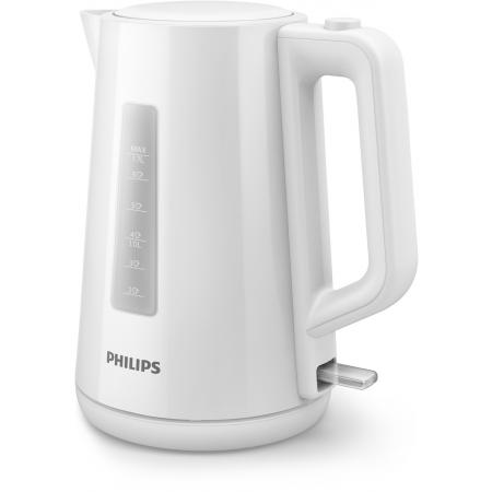 Чайник Philips HD9318