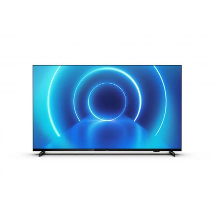 ЖК Телевизор Ultra HD Philips 50PUS7605 50 дюймов