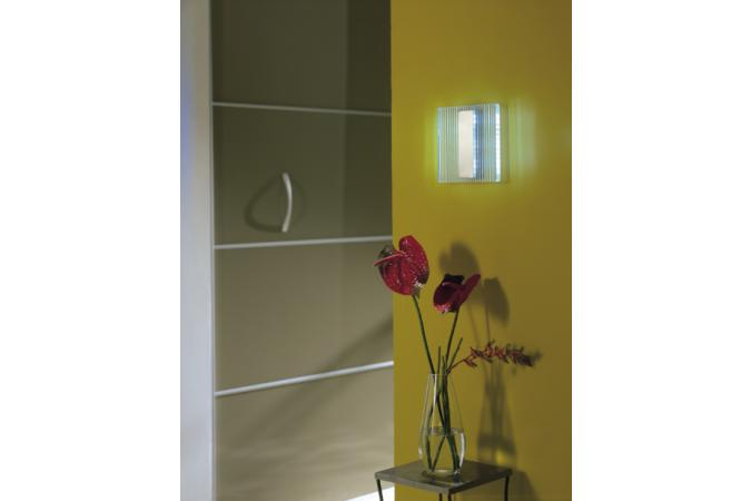 Бра lighting products/wall & ceiling/wa Massive 33521/17/10