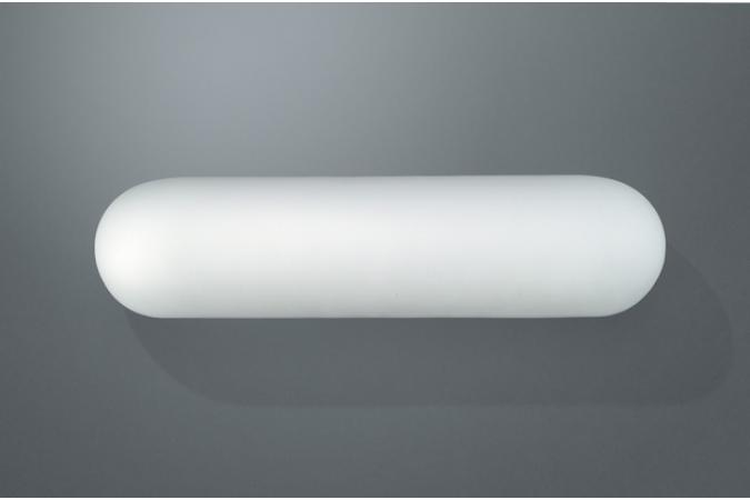 Светильник POSEIDON wall lamp white 2x40W Massive 34062/31/10