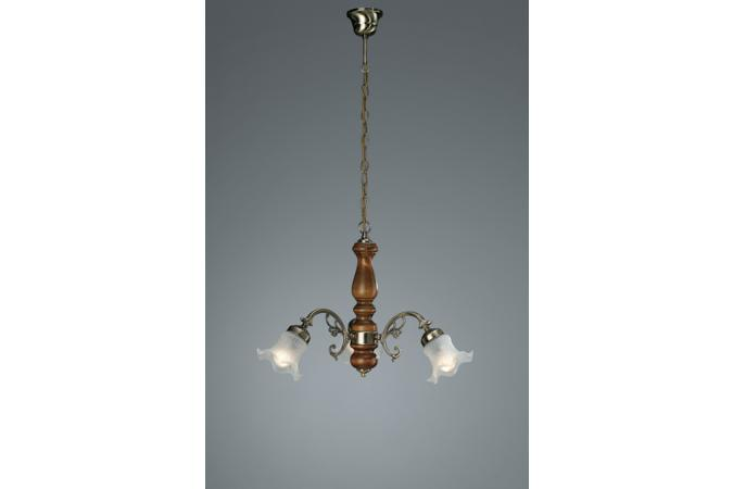 Люстра lighting products/decorative/chande Massive 38980/43/10